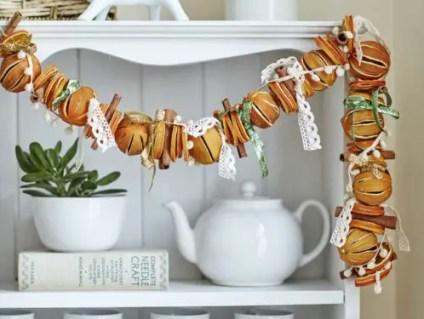 Dried-orange-christmas-garland-1280-500x375-1