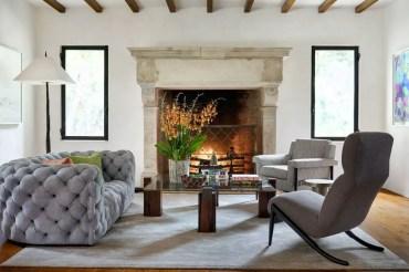 Edc-kim-alexandriuk-house-livingroom-1592863855