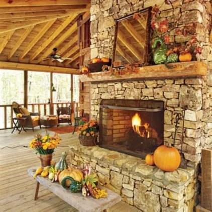 Exciting-fall-mantel-decor-ideas-18-500x500-1