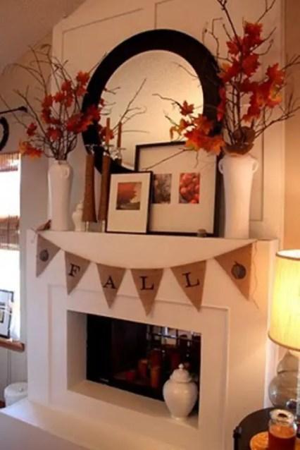 Exciting-fall-mantel-decor-ideas-26-500x749-1