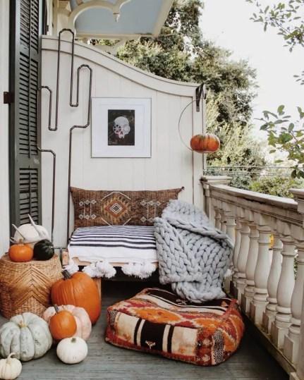 Fall-decor-ideas-11-768x960-1