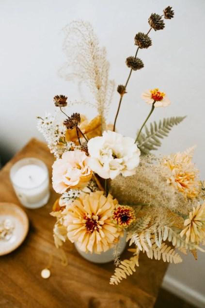 Fall-flower-arrangements-citnb-fall-florals-1-6-1566917966