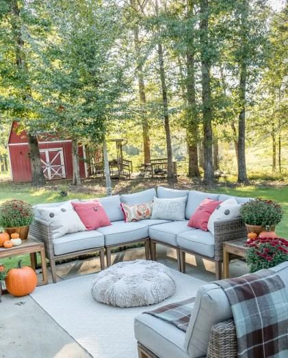 Fall-outdoor-patio-4