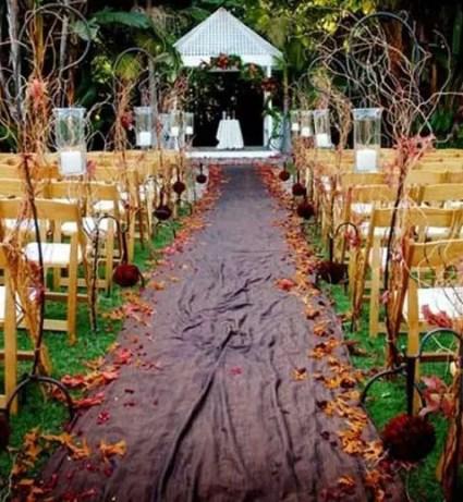 Fall_wedding_aisle_06