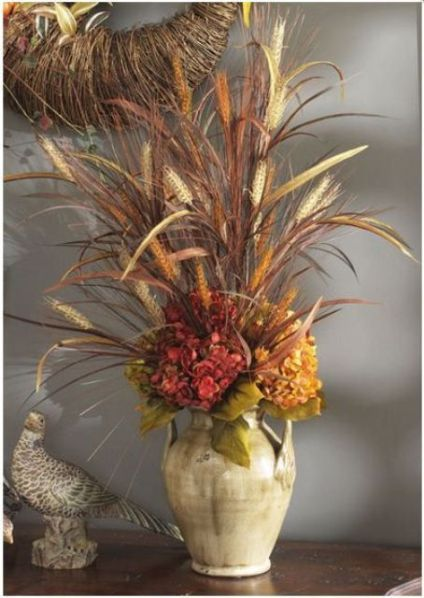 Faux-flower-fall-arrangements-for-indoors-and-outdoors-22
