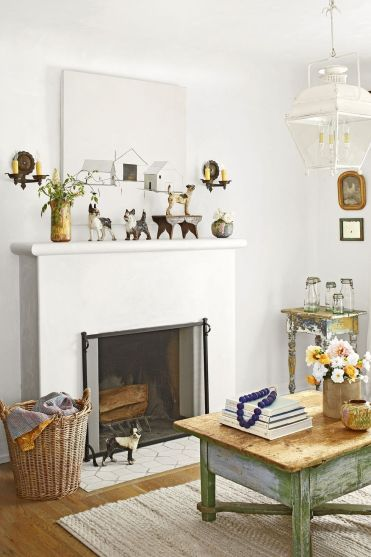 Fireplace-mantel-ideas-antiques-1548633363