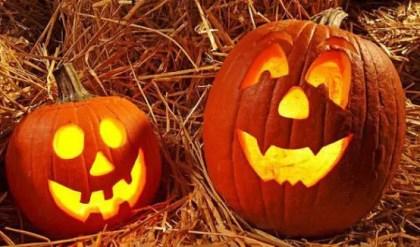 Halloween-pumpkin-carving-ideas-106-554x326-1