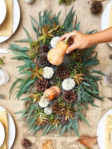 Harvest_array-thanksgiving-centerpiece