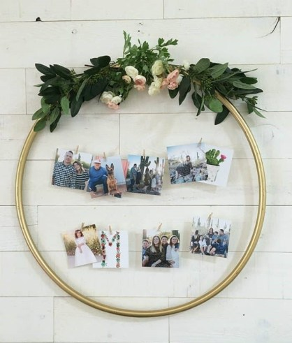 Hula-hoop-gold-floral-picture-display-700x934-1