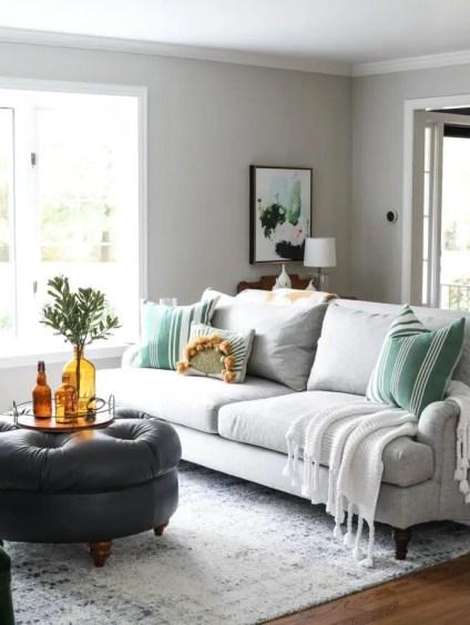 Living-room-sofa-703x1024-1