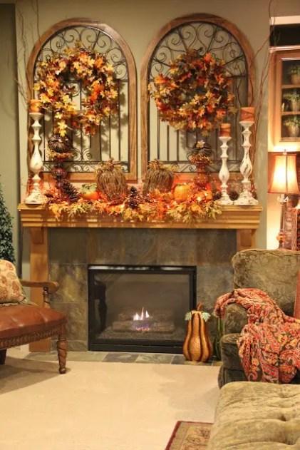 Mantel-fall-thanksgiving38-1