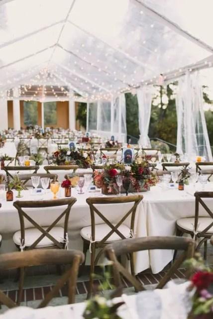 Outdoor_fall_wedding_tips_01