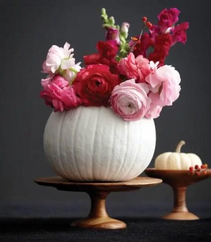 Pumpkin-decorating-ideas-612x703-2