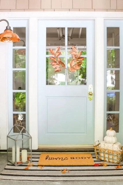 Quick-and-easy-diy-fall-porch-decor