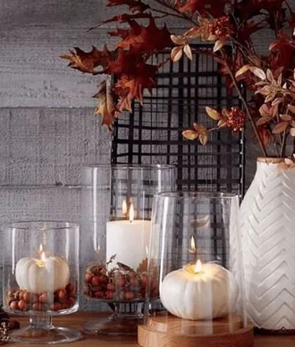 Romantic-fall-display-light-ideas