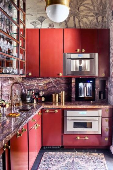 Small-kitchen-ideas-hbx100119koty-015-copy-1574711514