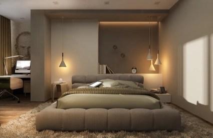 Soothing-bedroom-lighting-theme