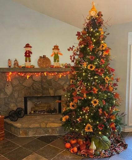 Thanksgiving-christmas-tree-10