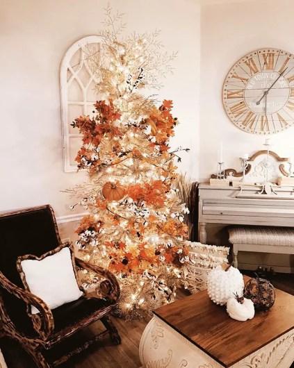 Thanksgiving-christmas-tree-11