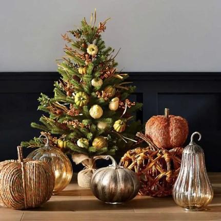 Thanksgiving-tree-168486_alt1