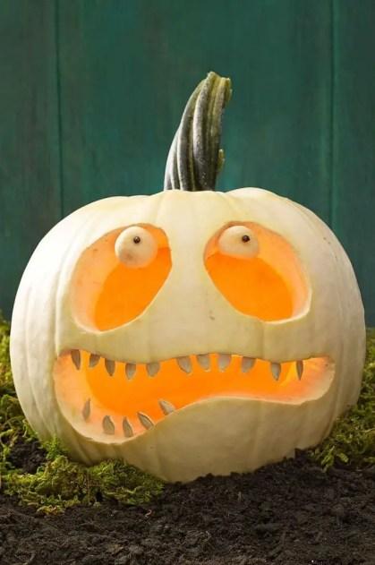 Zombie-pumpkin-1591291536