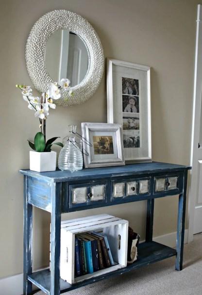 01-entry-table-ideas-homebnc