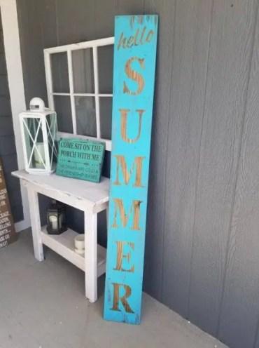 01c-summer-farmhouse-decor-ideas-homebnc-v3-225x300@2x