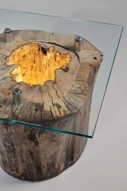03-wood-home-decoration-ideas-homebnc
