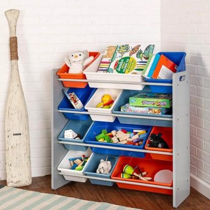 04b-toy-storage-organizing-ideas-homebnc-v2