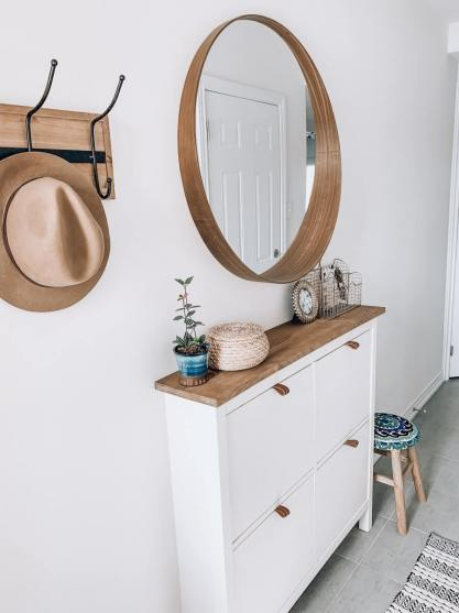 04f-entry-table-ideas-homebnc-v5