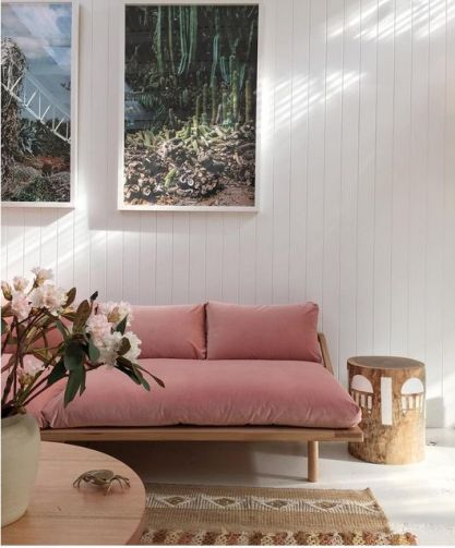 08-modern-pink-sofa-on-a-light-wooden-base-with-legs