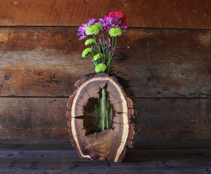 08-wood-home-decoration-ideas-homebnc-1