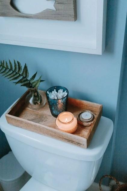 08b-best-bathroom-decor-ideas-homebnc