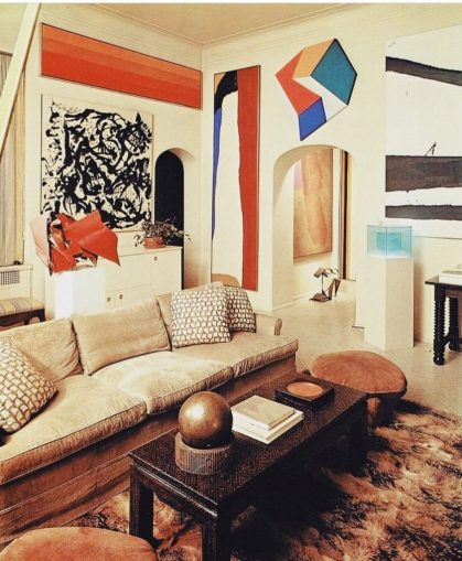 1-college-apartment-living-room-ideas-9-842x1024-1