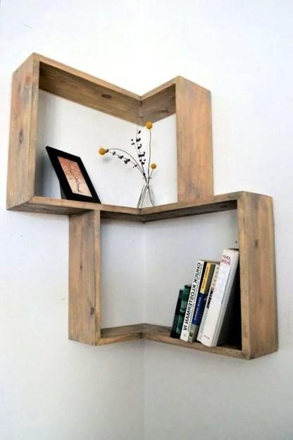 1-corner-bookshelves