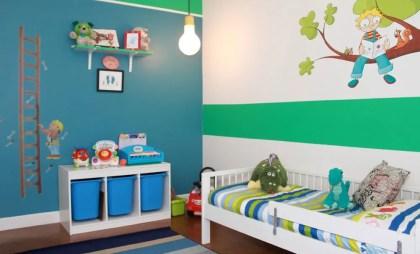 1-Kleinkind-Zimmer-von-natalie-jüngere-Innenarchitektur-allied-asid