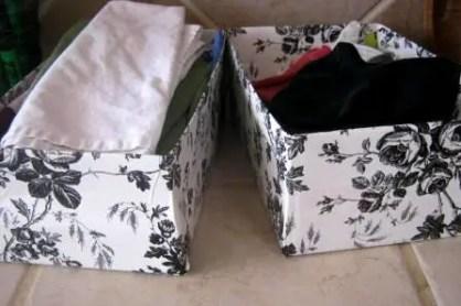1-Überdachte-Schuhkartons