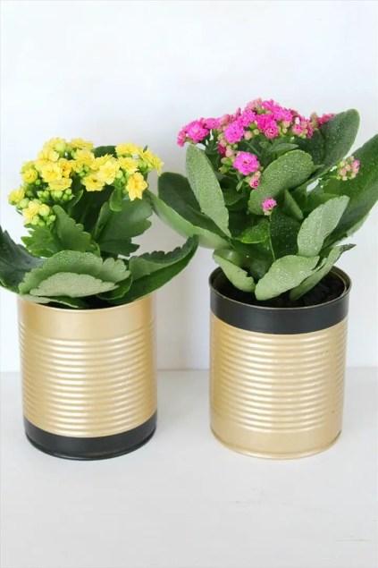 1-tincan-planters