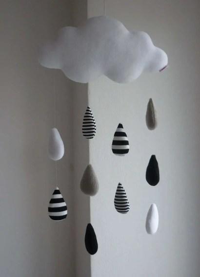 10c-best-black-and-white-living-room-ideas-designs-homebnc-v3