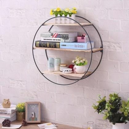11-contemporary-round-accent-shelf-1400x1400-1