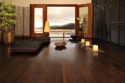 11-Meeresräume-Meditationsraum-Ideen-homebnc