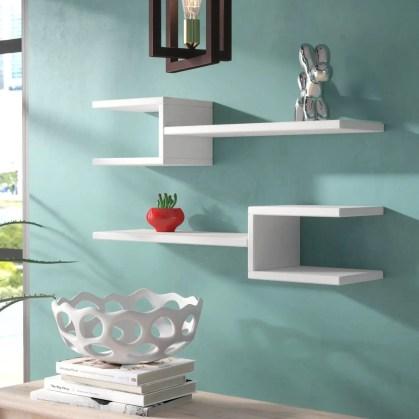 13-modern-wall-shelving-1400x1400-1