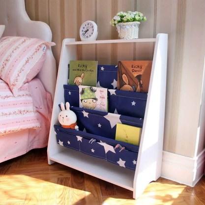 13b-toy-storage-organizing-ideas-homebnc-v2