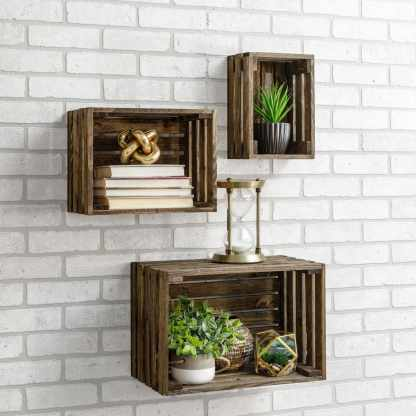 14-rustic-wooden-crates-1400x1400-1