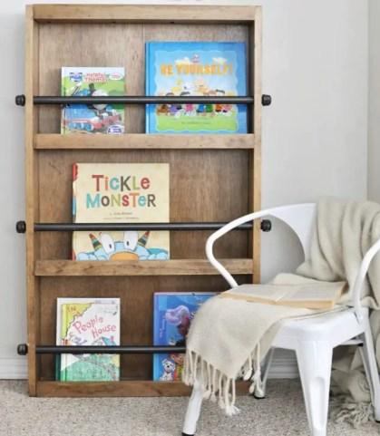 15-charming-diy-bookshelf-ideas-youd-love-to-craft-15