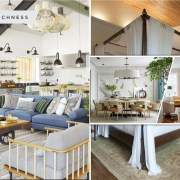 15 simple ways to make your home cozy2