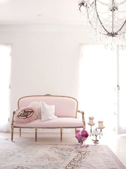 15-vintage-light-pink-sofa-on-gilded-legs-and-with-an-oval-shaped-back