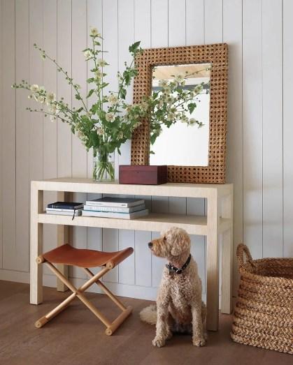 15f-entry-table-ideas-homebnc-v5