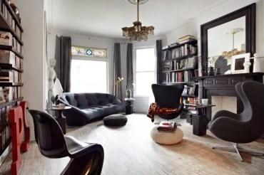 16-living-room-shelving-stephanechamard-dovercourt-livingroom1