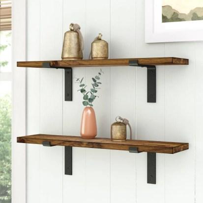 17-rustic-wood-and-metal-1400x1400-1